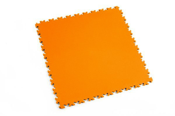 PVC-Industrieboden