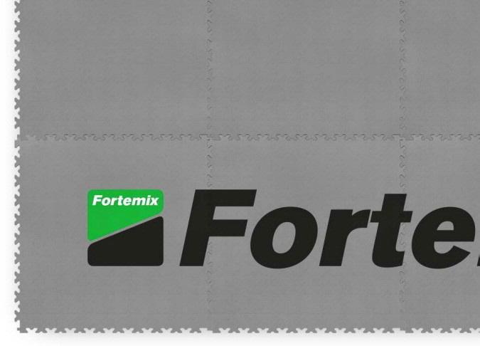 Fortelock Print CUSTOM